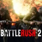 Battlerush 2 igrica