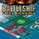 Battleship: Fleet Command igrica