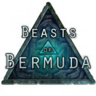 Beasts of Bermuda igrica