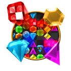 Bejeweled 3 igrica