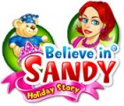 Believe in Sandy: Holiday Story igrica