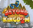Beyond the Kingdom 2 Collector's Edition igrica