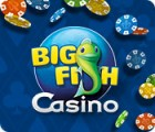 Big Fish Casino igrica