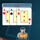 Blackjack Six Decks igrica