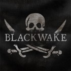 Blackwake igrica