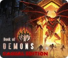 Book of Demons: Casual Edition igrica