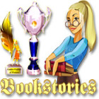 BookStories igrica