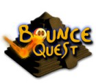 Bounce Quest igrica