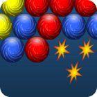 Bouncing Balls igrica