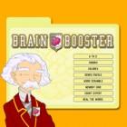 Brain Booster igrica