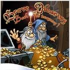 Brave Dwarves Back For Treasures igrica