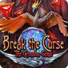 Break the Curse: The Crimson Gems igrica