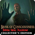 Brink of Consciousness: Dorian Gray Syndrome Collector's Edition igrica