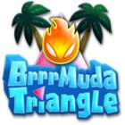 Brrrmuda Triangle igrica
