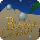Bubble Crusher igrica