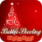 Bubble Shooting: Christmas Special igrica
