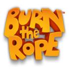 Burn the Rope igrica