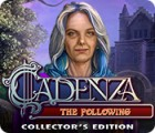 Cadenza: The Following Collector's Edition igrica