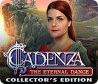 Cadenza: The Eternal Dance Collector's Edition igrica