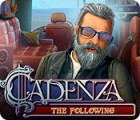 Cadenza: The Following igrica