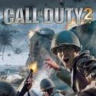 Call of Duty 2 igrica