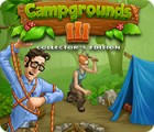 Campgrounds III Collector's Edition igrica