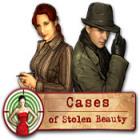 Cases of Stolen Beauty igrica