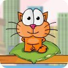 Cat Around the World igrica