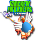 Chicken Invaders 2 igrica