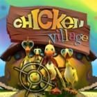 Chicken Village igrica