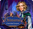 Chimeras: Cherished Serpent igrica