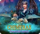 Chimeras: Heavenfall Secrets igrica