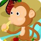 Chomping Chimp igrica
