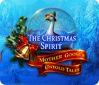 The Christmas Spirit: Mother Goose's Untold Tales igrica