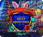 Christmas Stories: Alice's Adventures Collector's Edition igrica