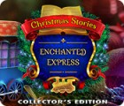 Christmas Stories: Enchanted Express Collector's Edition igrica
