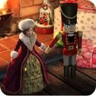 Christmas Stories: Nutcracker Collector's Edition igrica