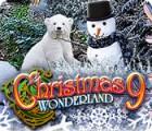 Christmas Wonderland 9 igrica