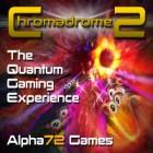 Chromadrome 2 igrica