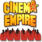 Cinema Empire igrica