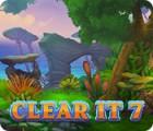 ClearIt 7 igrica