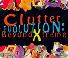 Clutter Evolution: Beyond Xtreme igrica