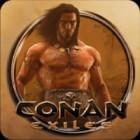 Conan Exiles igrica