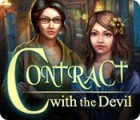 Contract with the Devil igrica