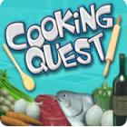 Cooking Quest igrica