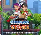 Cooking Stars Collector's Edition igrica