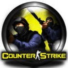 Counter-Strike igrica