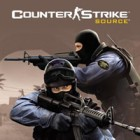 Counter-Strike Source igrica