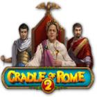 Cradle of Rome 2 igrica