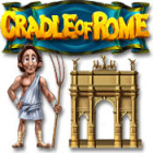 Cradle of Rome igrica